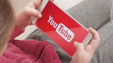 180409000412-cnnmoney-youtube-kids-large-169.jpg