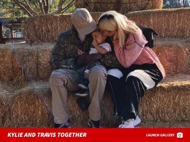 travis s'coot0