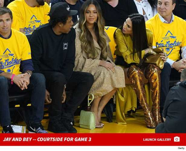 jay-z-beyonce-courtside-warriors-raptors-game-3-photos-footer-3